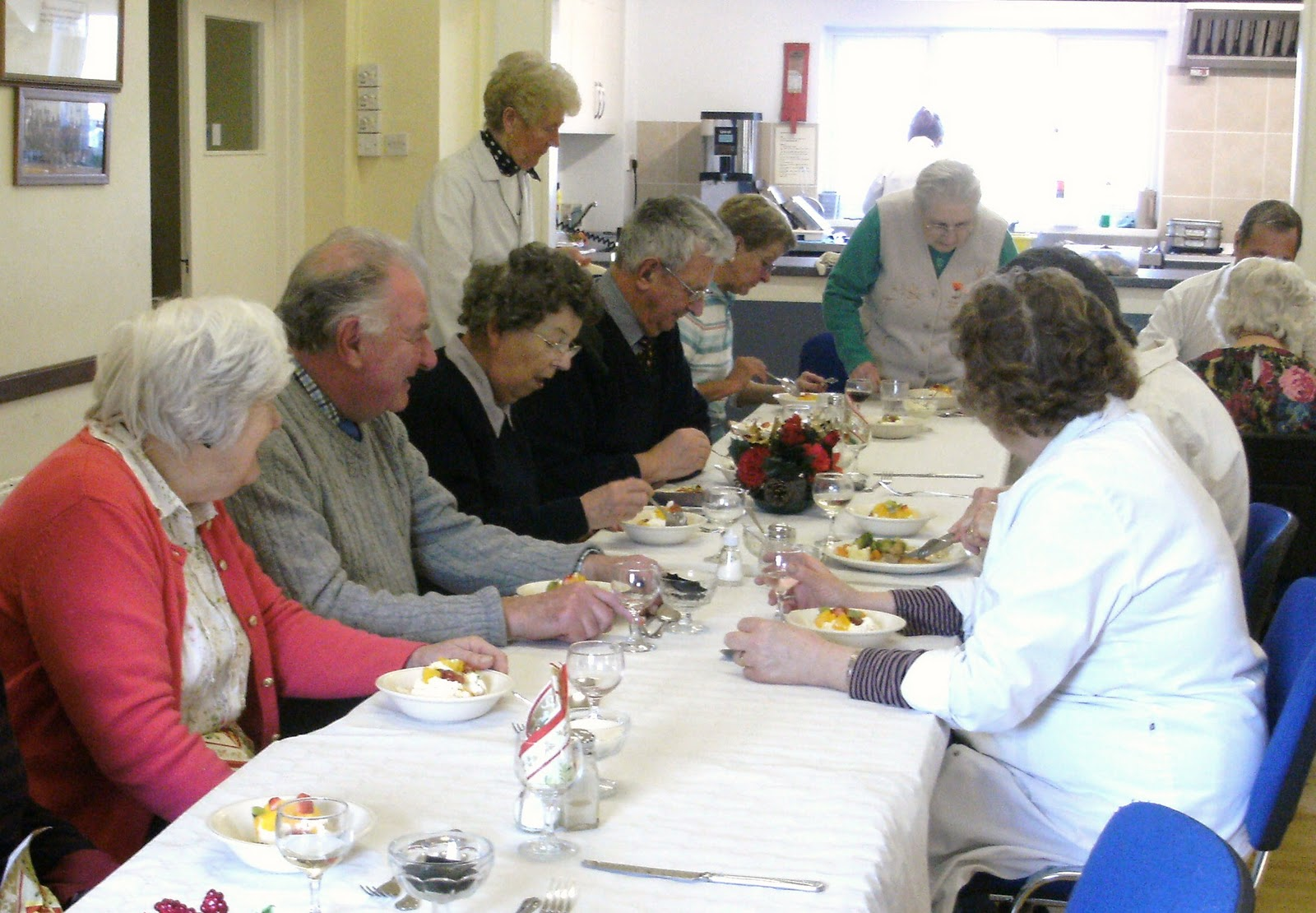 luncheon+club+january+meal+036.JPG