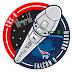 Domani il sesto lancio di Dragon verso la Stazione Spaziale
