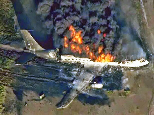 Pesawat MAS MH17