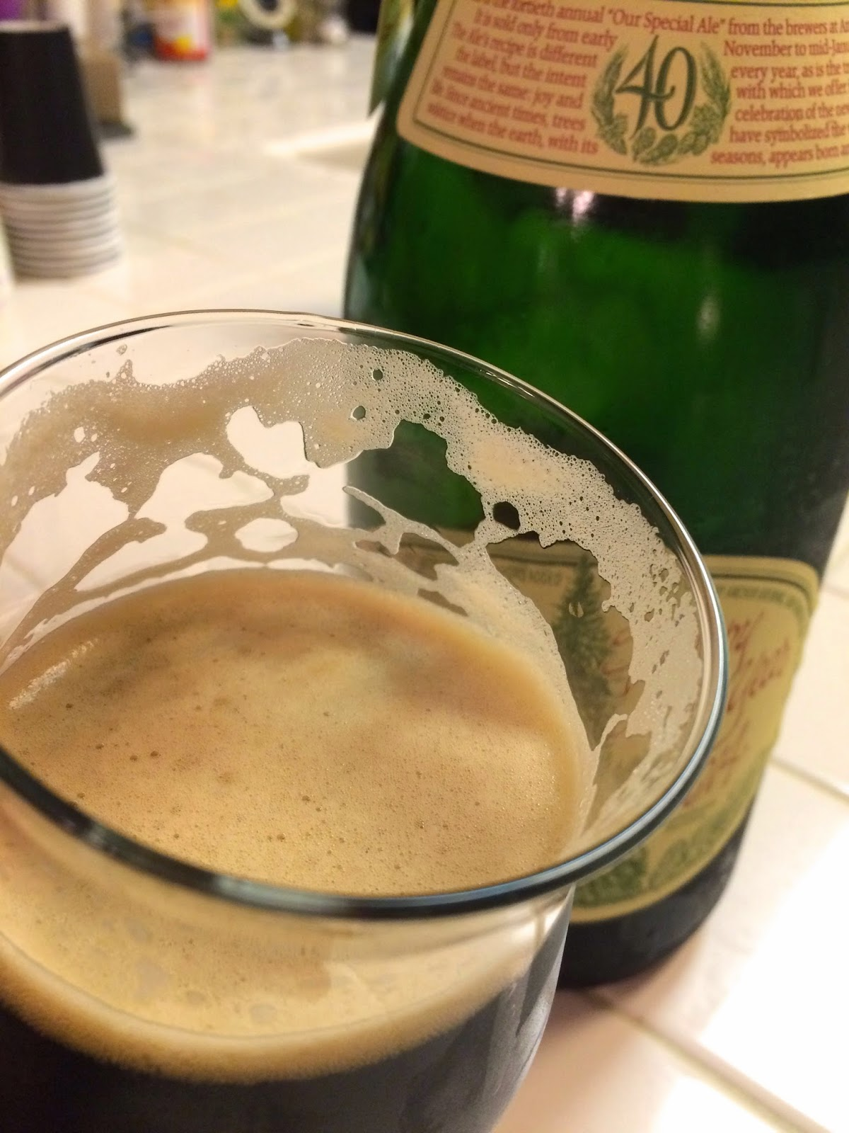 Anchor Brewing Christmas Ale 2014_4