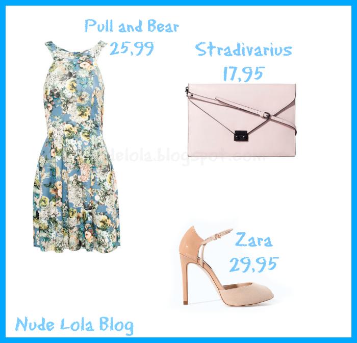 look_propuesta_comunion_bautizo_como_ir_vestida_vestido_nudelolablog_01