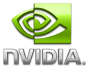 Nvidia GeForce Ion 310.90 WHQL 1