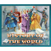 Preview - A Brief History of the world