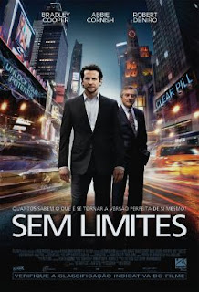 FILMESONLINEGRATIS.NET Sem Limites