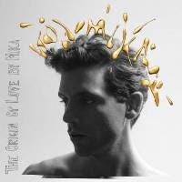 Mika - The Origin of Love: Deluxe Edition 2012