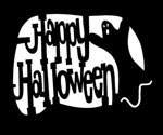 34 Free Halloween Pumpkin Stencils
