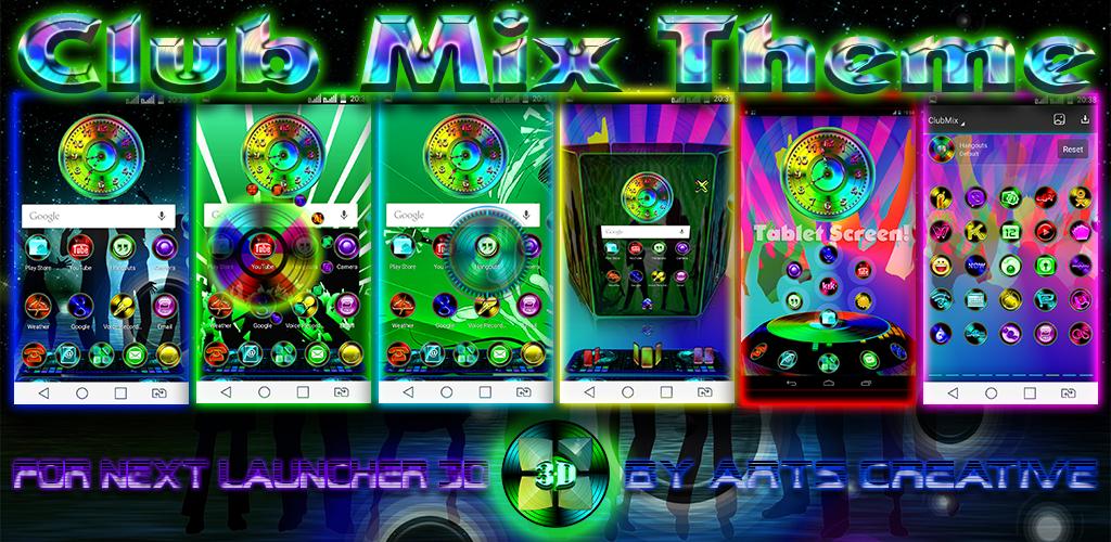 ArtClubMix3D_v2.2.2.png