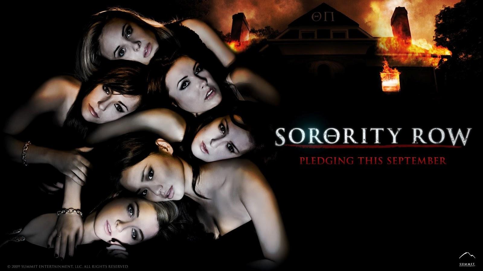 http://3.bp.blogspot.com/-2_VFdrK_Kl4/T1nX8PDsVHI/AAAAAAAACms/qu_A-D9ez4s/s1600/Margo+Harshman+in+Sorority+Row+Wallpaper.jpg