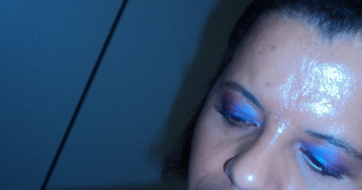 Esmalte Cereja Berê / quem disse, berenice? | Garota Jambo