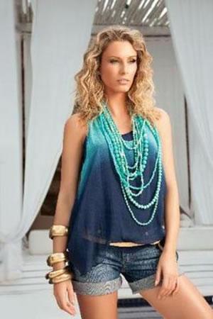 blusa-azul-colares-jeans-ver%25C3%25A3o-2010
