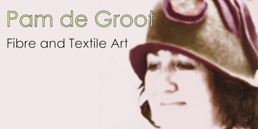 Pam de Groot