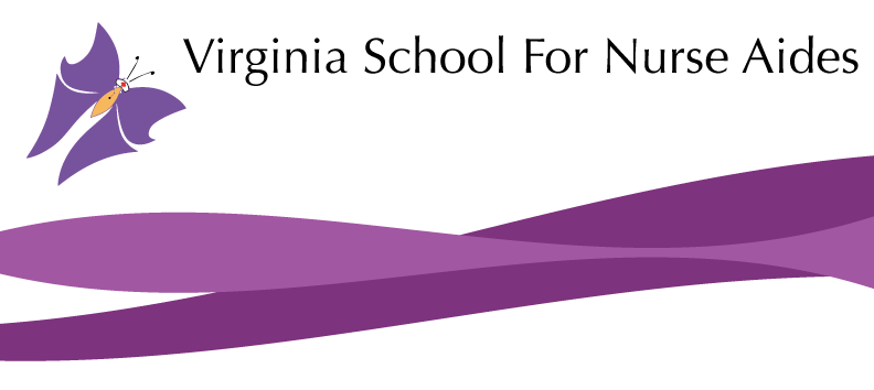 Virginia School For Nurse Aides