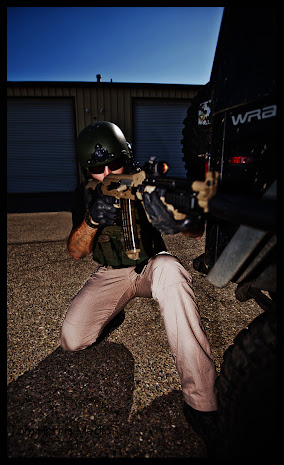 5.11 tactical pants, 511 tactical pants, 511 tactical, 5.11 clothes, 5.11 Stryke Pants, 5.11 clothing, Airsoft Obsessed, Tom Harris Media, Tominator,