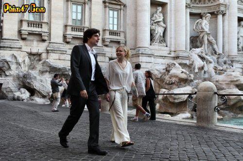 Tình Yêu Từ Rome 1351266744