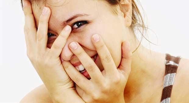 10 Kalimat Yang Membuat Cewe Bahagia