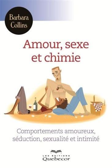 La chimie du sexe