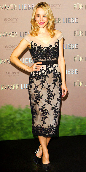 It Trend Black Lace Overset Dresses My It Things
