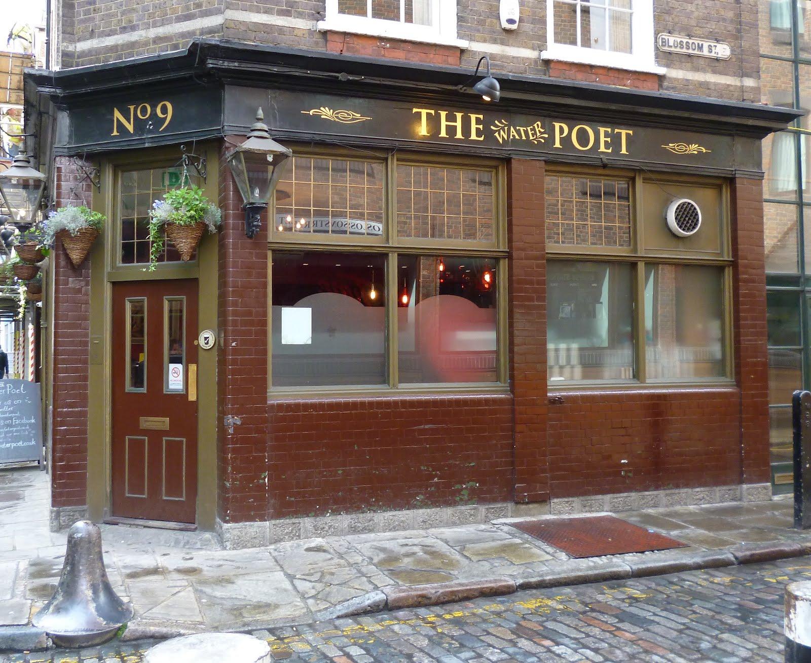 Pub/Bar Name Association - Games - English - The Free Dictionary ...