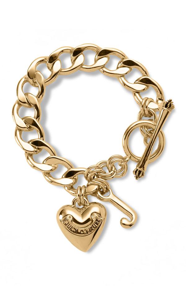 Bracelet Mold Galleries Bracelet Jucy Coutury