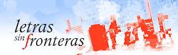 Letras sin Fronteras