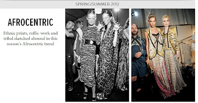 Vogue prediction for spring/summer 2012 - iloveankara.blogspot.com