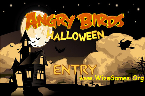 angry birds download for mobile lg