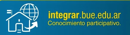 Portal Educativo Integrar