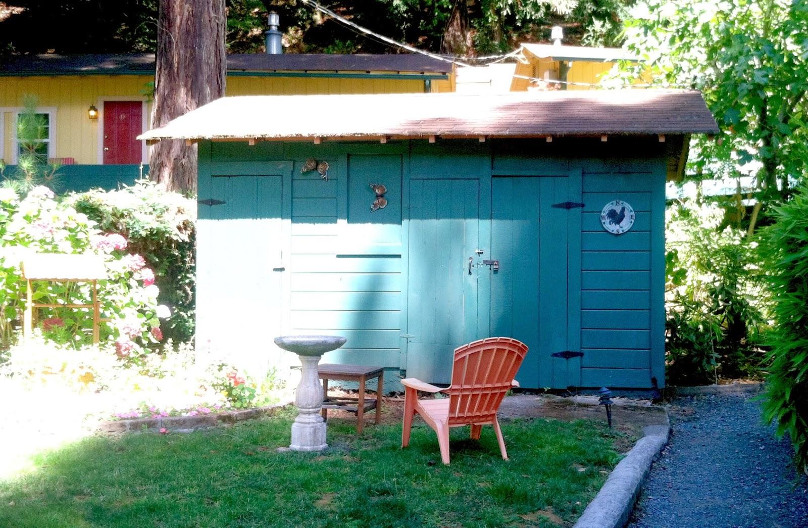 russian river homes for sale real estate mls in. Black Bedroom Furniture Sets. Home Design Ideas