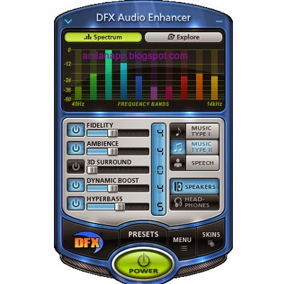 dfx audio enhancer 11.400 serial key