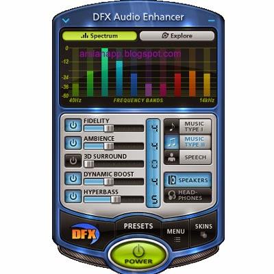 dfx audio enhancer  full version free
