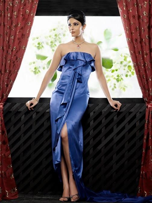 Model Divya Parameshwaran Cute Images Saree Photos hot photos