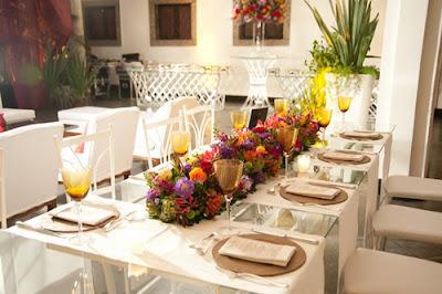 Alcianna Aires GALJY Cerimonial e Eventos