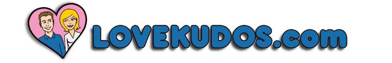 Love Kudos