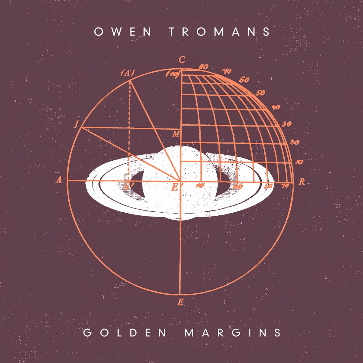 http://www.d4am.net/2014/04/owen-tromans-golden-margins.html