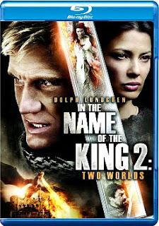 >Assistir Filme Em Nome Do Rei 2: Dois Mundos Online Dublado Megavideo