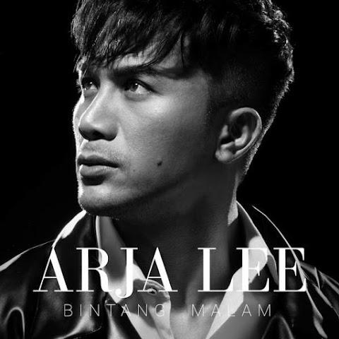 Arja Lee - Bintang Malam MP3