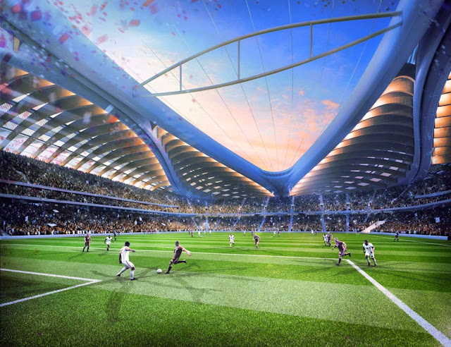 03-Al-Wakrah-stadium-by-Zaha-Hadid-and-Aecom