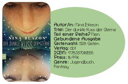 http://www.amazon.de/dunkle-Kuss-Sterne-Nina-Blazon/dp/3570161552/ref=sr_1_1?ie=UTF8&qid=1398436364&sr=8-1&keywords=der+dunkle+kuss+der+sterne