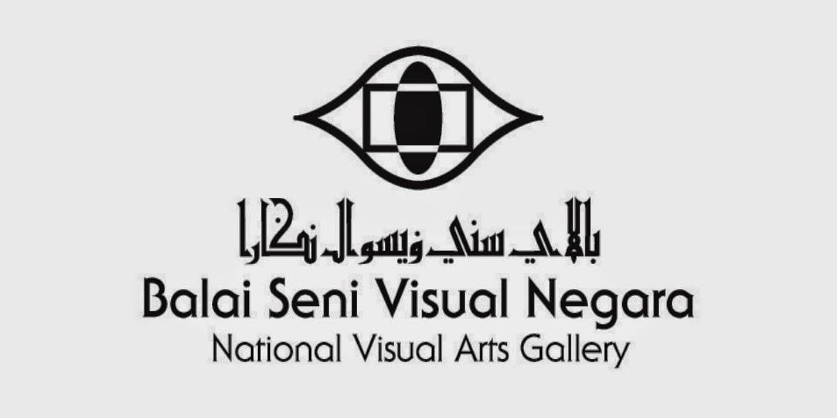 Jawatan Kerja Kosong Lembaga Pembangunan Seni Visual Negara (LPSVN) logo www.ohjob.info januari 2015