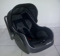 Rental Baby Car Seat Surabaya