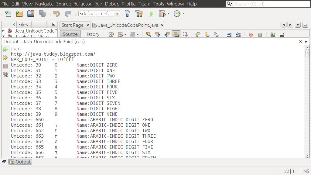Contoh ascii dari 128 kombinasi tersebut 32 kode diantaranya terdiri dari code ascii 7 bit dan ascii 8 bit