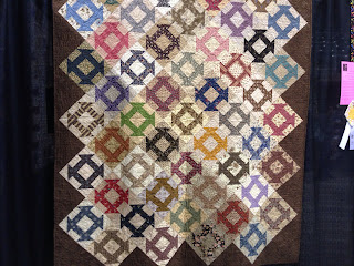Ewespecial Quilts From Our Community