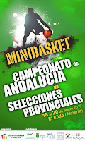 Campeonato de Andalucía de selecciones provinciales