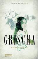 http://www.carlsen.de/hardcover/grischa-band-1-goldene-flammen/30843