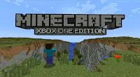 Minecraft xboxoneleblog
