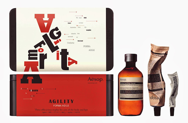 aesop-skin-care-gift-set-agility-price