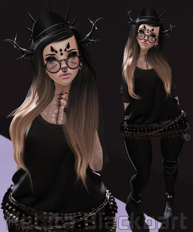 https://www.flickr.com/photos/-gossip_girl-/13907652719/