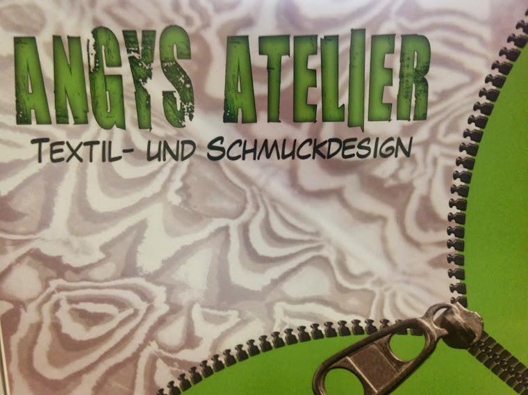 Angys-Atelier