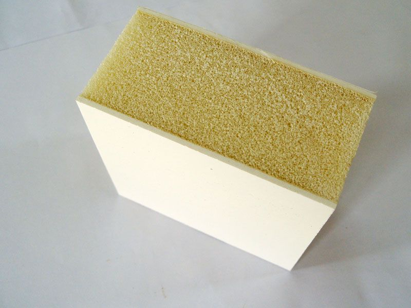 Opiniones de espuma de poliuretano - Precio de espuma de poliuretano ...