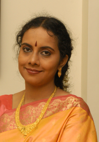 Gayathri Girish